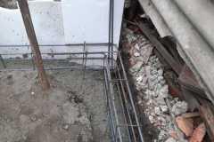 betonni-styazhky-10
